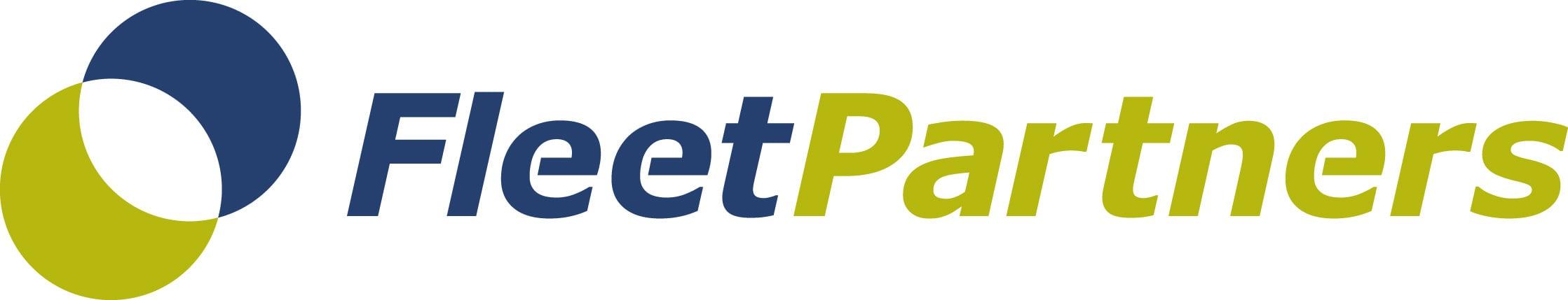 FleetPartners_RGB-1